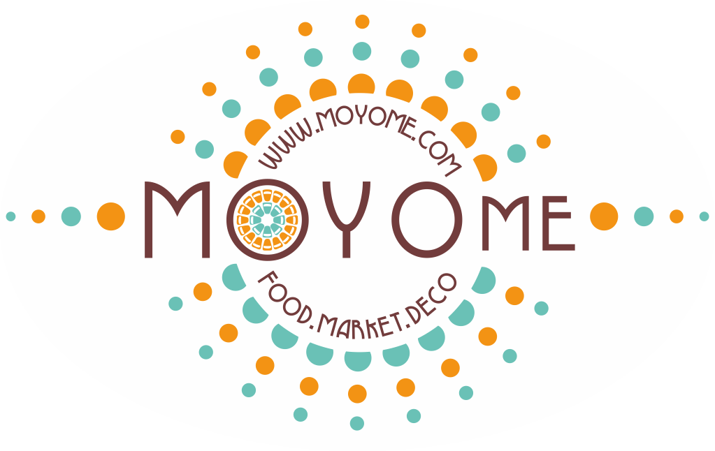 MOYOme …the little different place